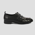 Clyde Kadın Deri Günlük Ayakkabı