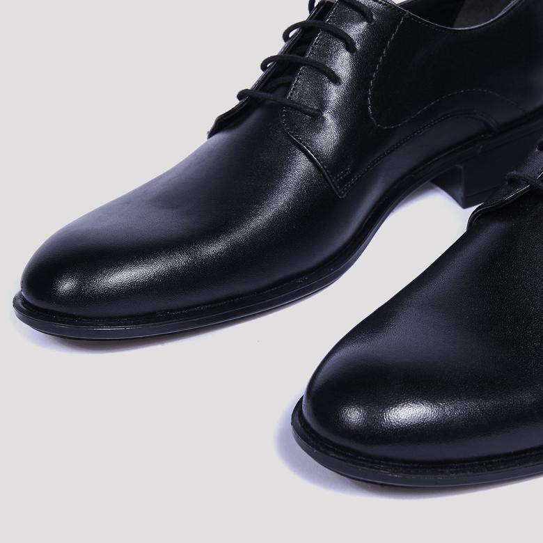 Lloyd Erkek Deri Klasik Ayakkabı