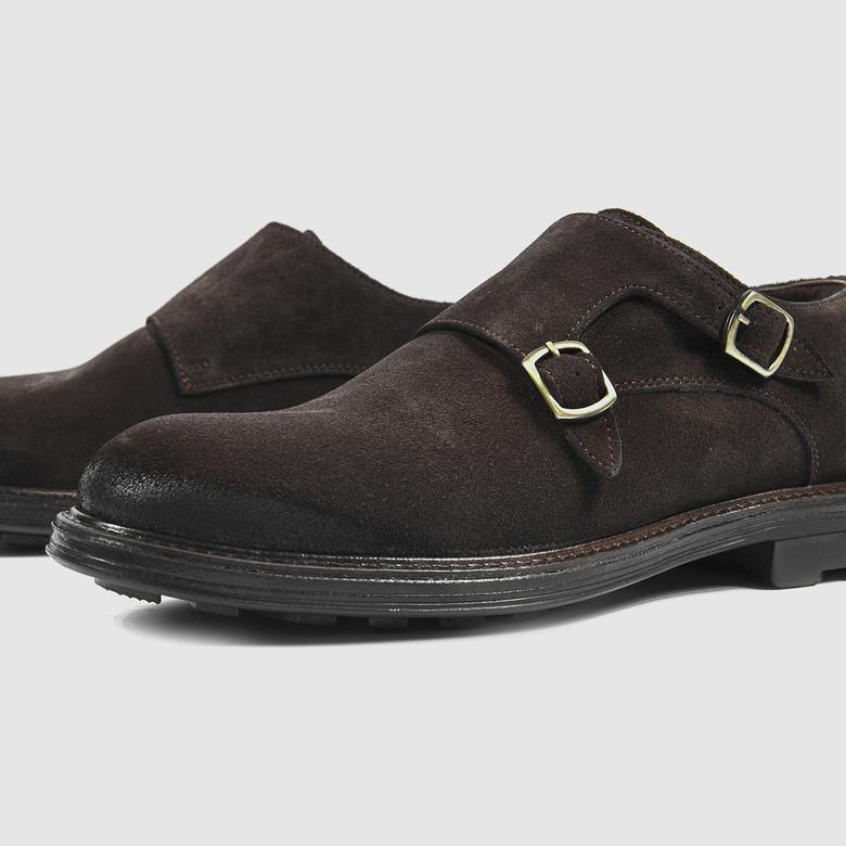 Eastwood Erkek Deri Günlük Ayakkabı