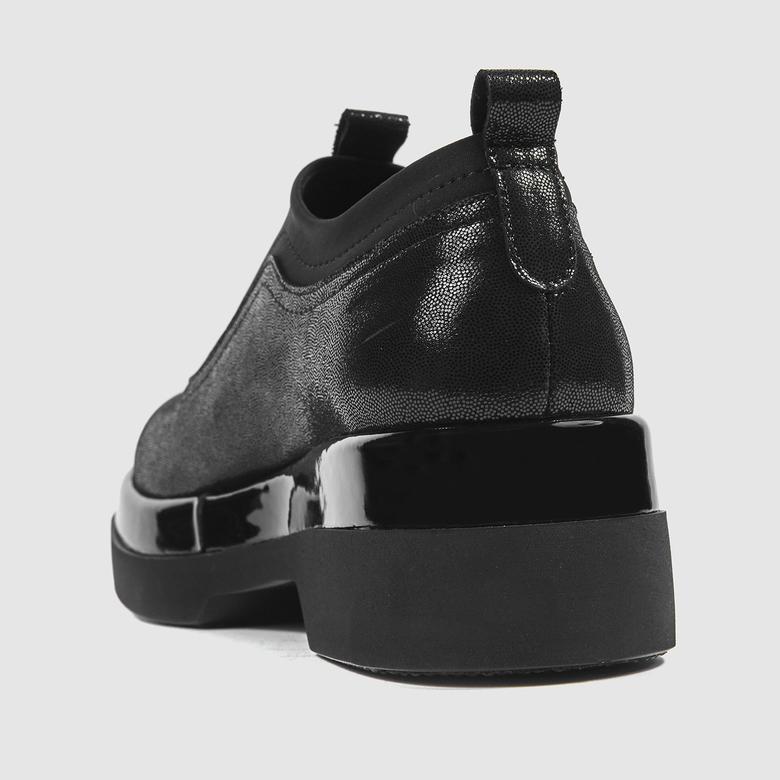 Cesano Kadın Günlük Ayakkabı