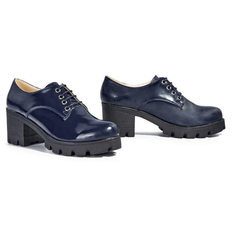 Kadın Günlük Ayakkabı 2010039825006
