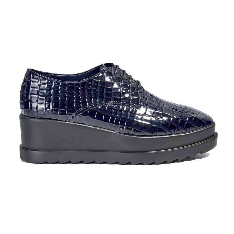Kadın Günlük Ayakkabı 2010039868006