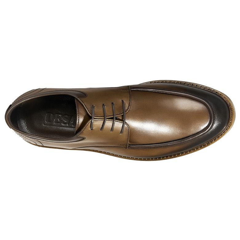 Diego Erkek Günlük Deri Ayakkabı