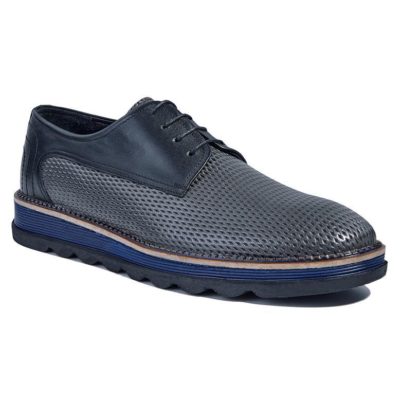 Gorio Erkek Günlük Deri Ayakkabı 2010039932001