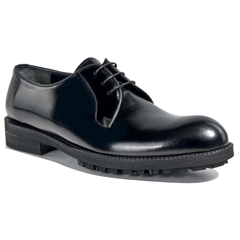 Grant Erkek Günlük Deri Ayakkabı