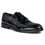 Harold Erkek Klasik Deri Ayakkabı 2010039979002