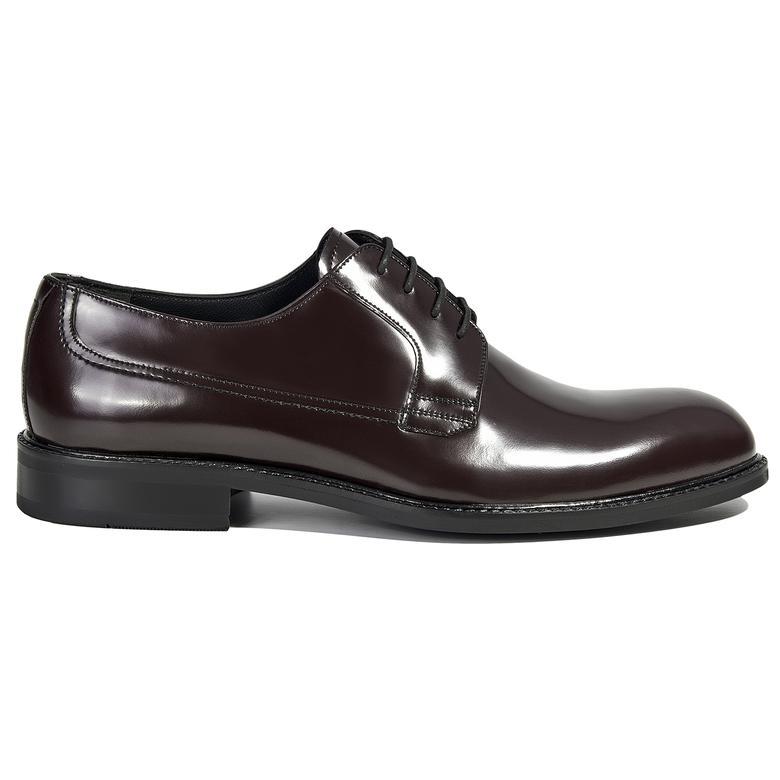 Gonzalo Erkek Klasik Deri Ayakkabı