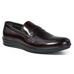 Frick Erkek Günlük Deri Ayakkabı 2010040007009