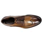 Tony Erkek Klasik Deri Ayakkabı 2010040010008