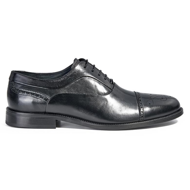 Arthur Erkek Klasik Deri Ayakkabı 2010040013001