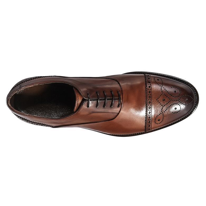 Arthur Erkek Klasik Deri Ayakkabı