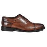 Arthur Erkek Klasik Deri Ayakkabı 2010040013007