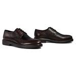 Kevin Erkek Günlük Deri Ayakkabı