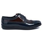 Erkek Günlük Deri Ayakkabı 2010040102007