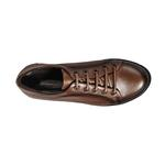 Kadın Günlük Deri Ayakkabı 2010040106006