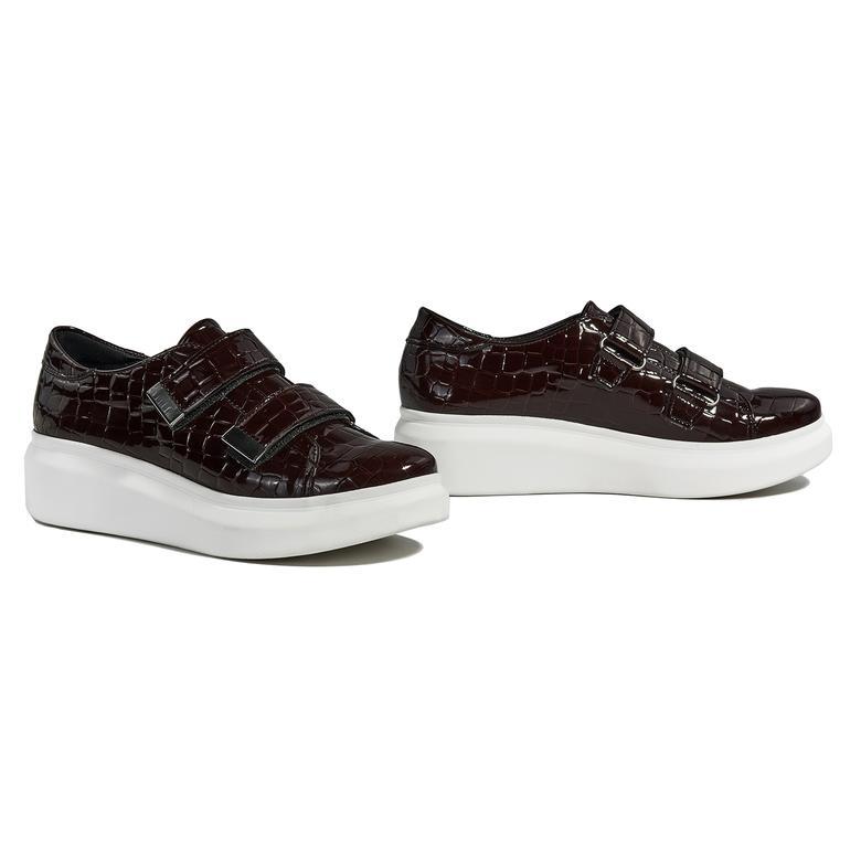 Kadın Spor Ayakkabı 2010040150001