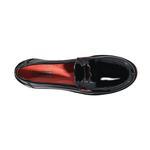 Kadın Günlük Ayakkabı 2010040307001