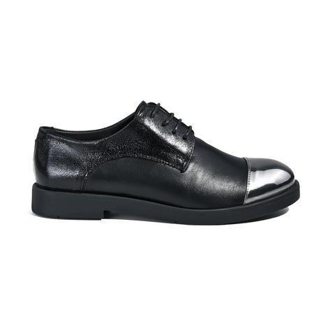 Kadın Deri Günlük Ayakkabı 2010040339005