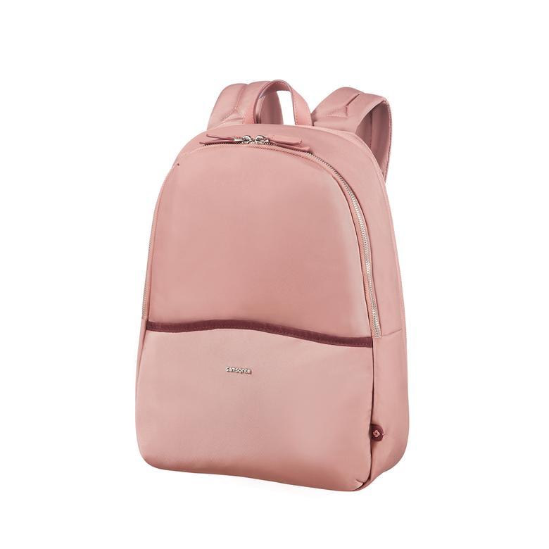 "Samsonite Nefti - Backpack 14.1"""