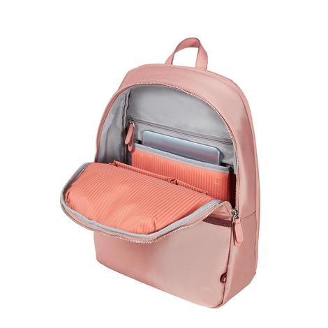 "Samsonite Nefti - Backpack 14.1"" 2010042380001"