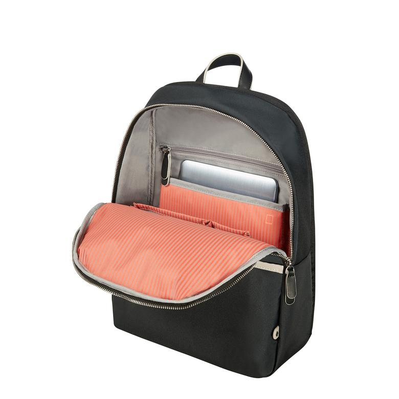 Samsonite Nefti - Backpack 14.1""