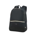 "Samsonite Nefti - Backpack 14.1"" 2010042380003"