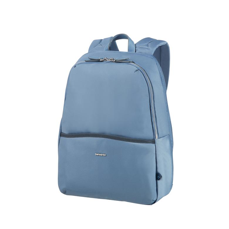 "Samsonite Nefti - Backpack 14.1"" 2010042380002"