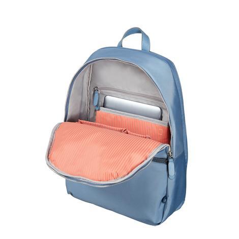 "Samsonite Nefti - Backpack 14.1"" 2010042380002"