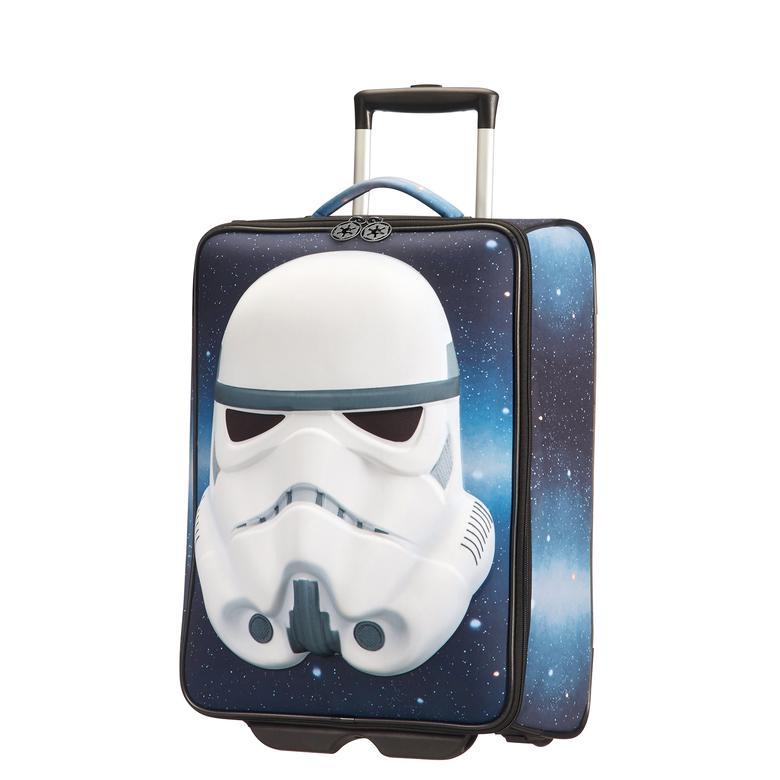 Samsonite Star Wars Ulimate - Stormtrooper Iconic Kabin Boy Valiz