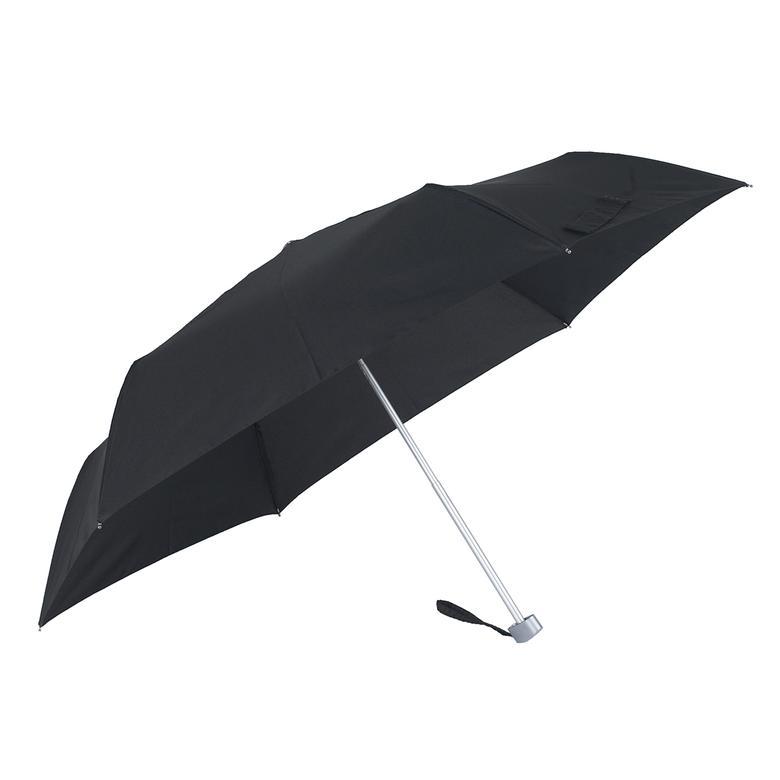Samsonite Rain Pro - Şemsiye 2010039040002