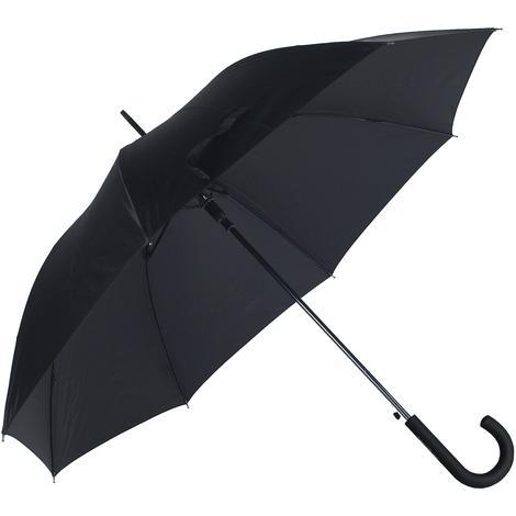 Samsonite Rain Pro - Şemsiye 2010039039001