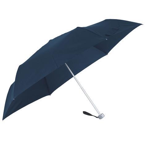 Samsonite Rain Pro - Şemsiye 2010039040001