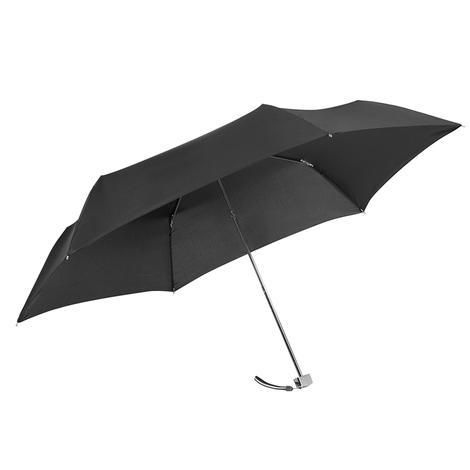 Samsonite Rain Pro - Şemsiye 2010039042002