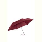 Samsonite Rain Pro Şemsiye 2010039042004