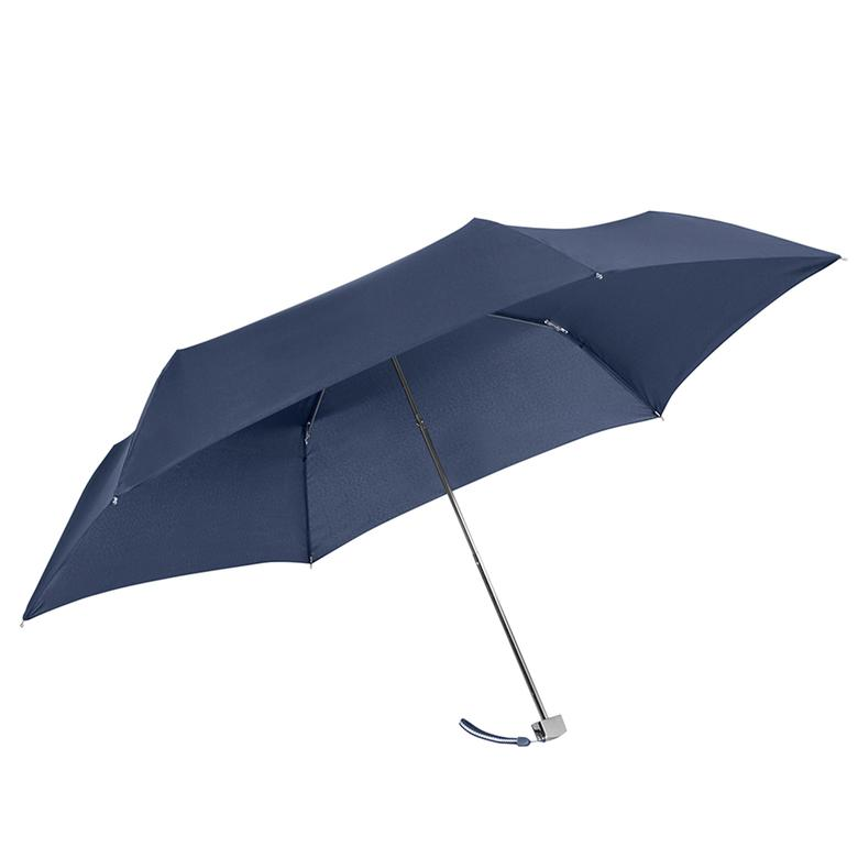 Samsonite Rain Pro Şemsiye 2010039042003