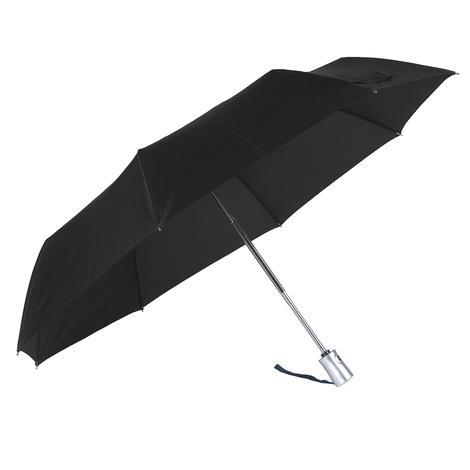 Samsonite Rain Pro - Şemsiye 2010039043001