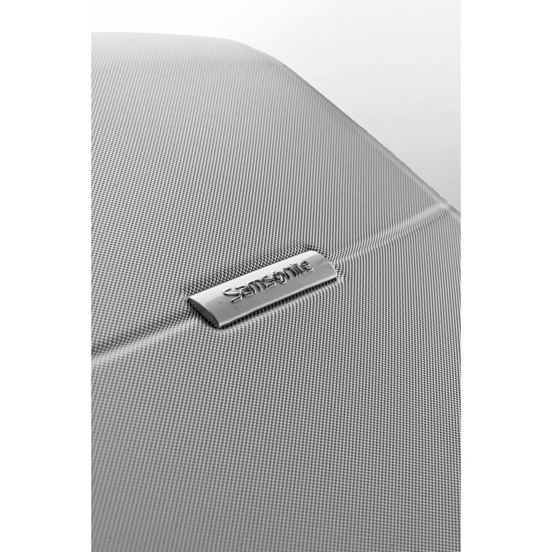 Samsonite Bright Lite 2.0 - 55 cm Kabin Boy Valiz 2010035937001