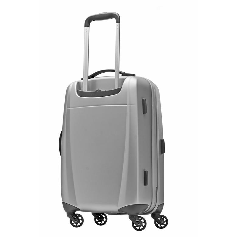 Samsonite Bright Lite 2.0 55 cm Kabin Boy Valiz