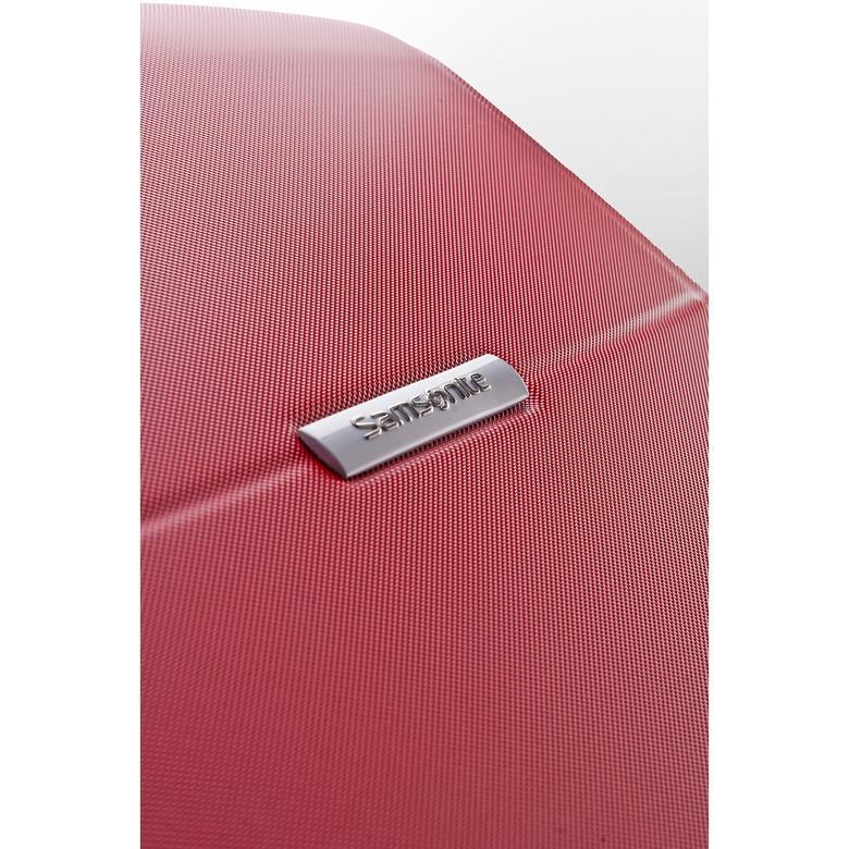 Samsonite Bright Lite 2.0 55 cm Kabin Boy Valiz