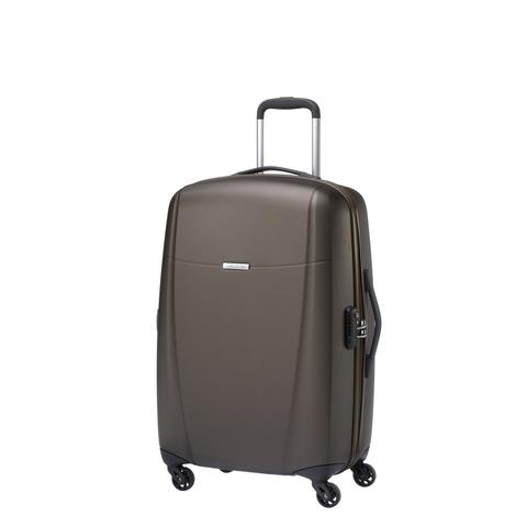 Samsonite Bright Lite 2.0 55 cm Kabin Boy Valiz 2010035937003