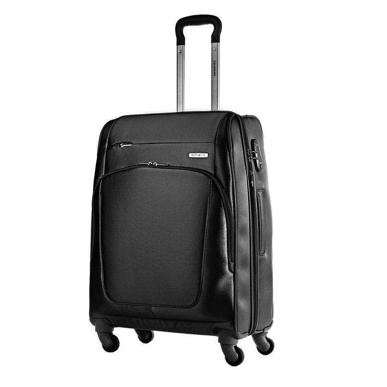 Samsonite X'PRESSION 66 cm valiz