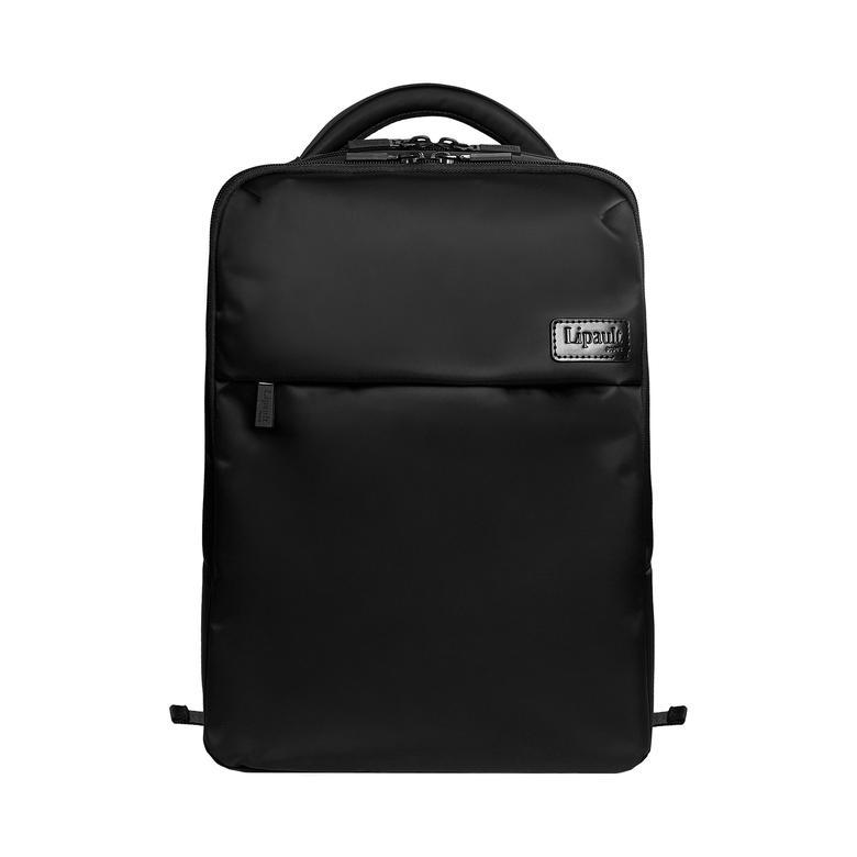 Lipault Paris - Plume Business - 15'' FL Laptop Sırt Çantası