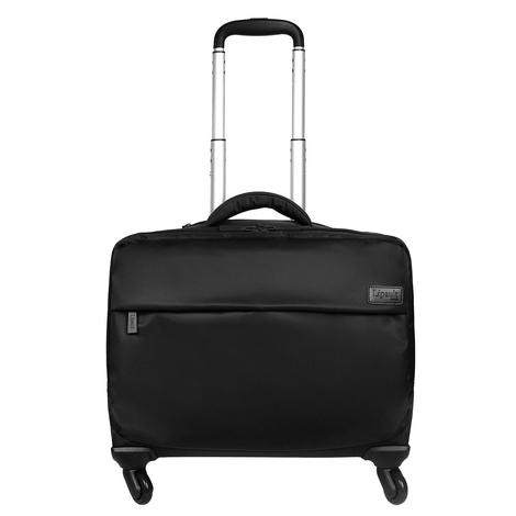 Lipault Paris Plume Business Spinner Tote 17 FL 2010039949001