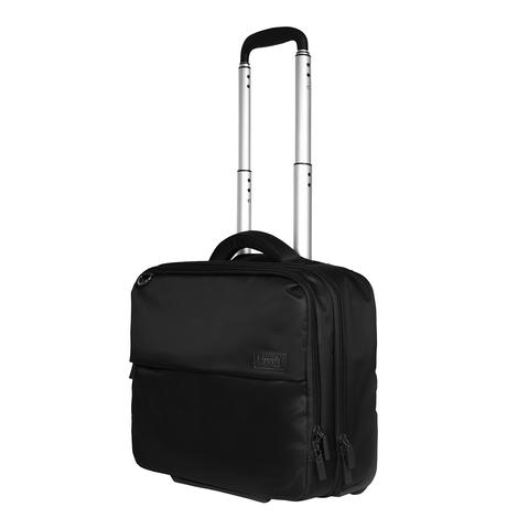 "Lipault Plume Business - Rolling Tote 15"" Fl 2010039948001"