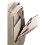 Samsonite Zalia 14 1 Laptop Sırt Çantası 2010039965001