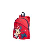 American Tourister - New Wonder - Sırt Çantası S