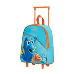 American Tourister - Dory-Nemo Fantastic  Çekçekli Okul çantası