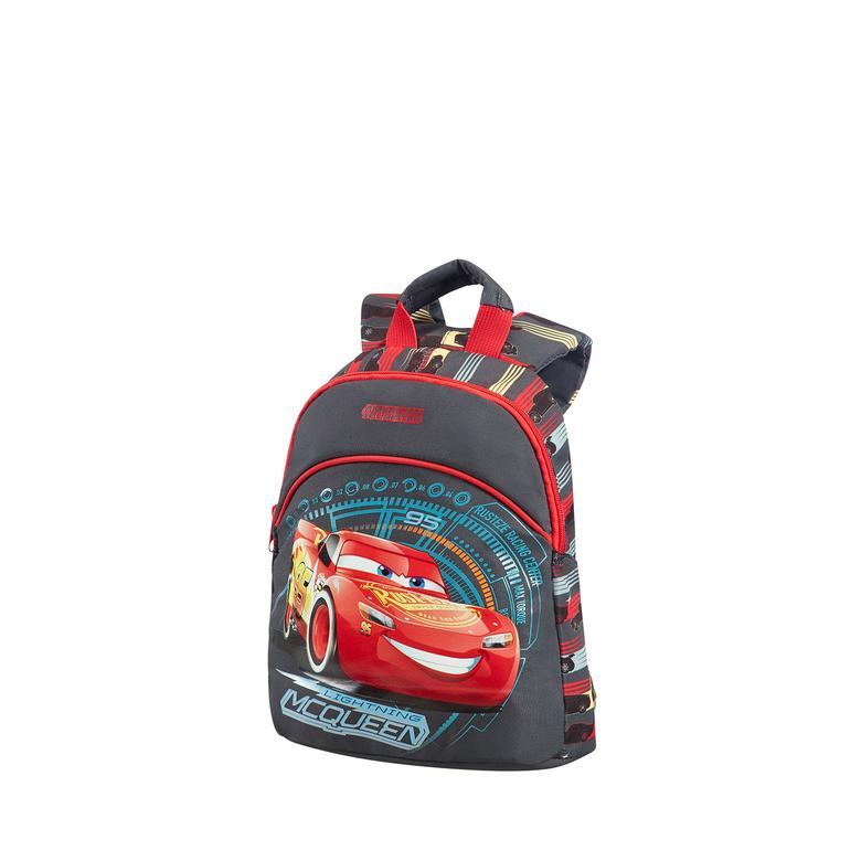 American Tourister New Wonder Sırt Çantası S 2010040033003