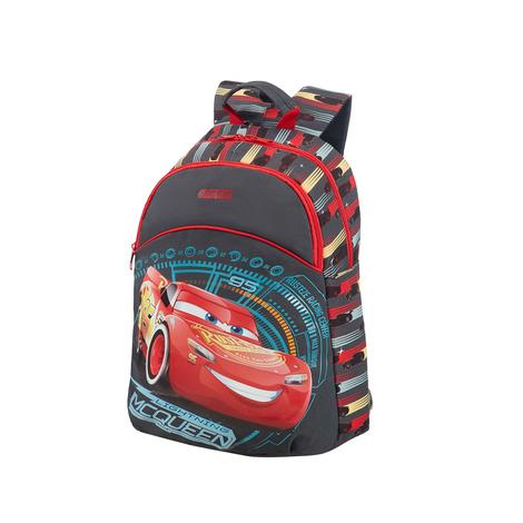 American Tourister New Wonder Sırt Çantası 2010040032004