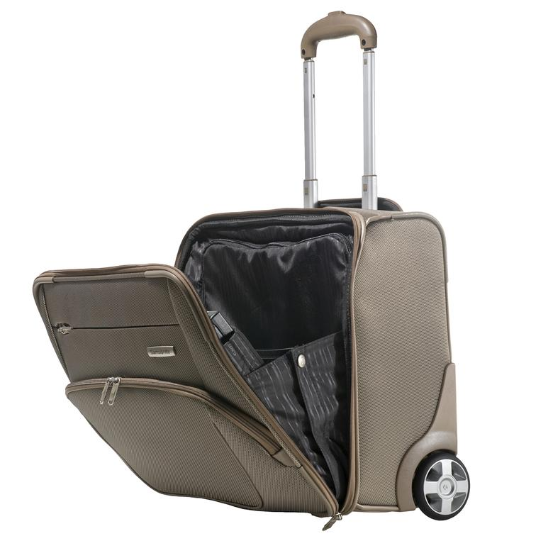 Samsonite X'PRESSION Laptop Çantası 2010001764002